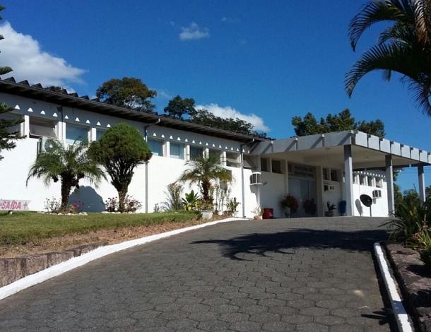 Água da Serra doa álcool líquido para o Hospital de Rio Fortuna