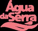 Água da Serra